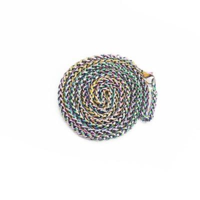 Advken Rainbow Chain