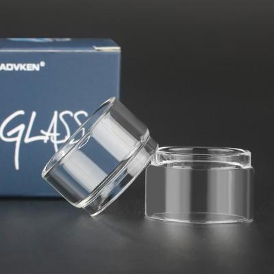 Advken Mad Hatter RTA Glass 2ML