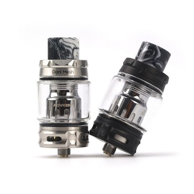 Advken Dark Mesh Tank 5ml/6ml