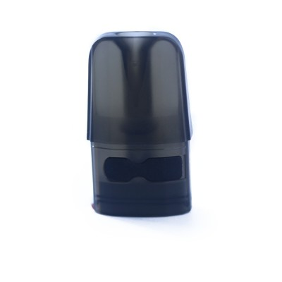 Advken Potento Cartridges