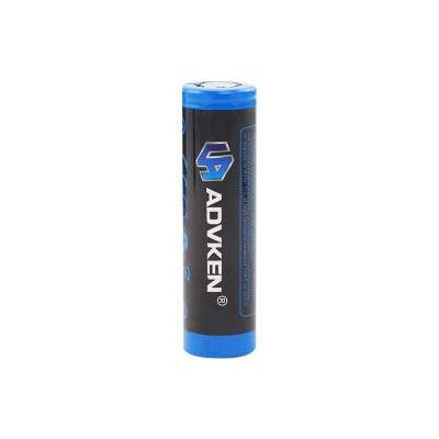 Advken 18650 Battery (1 pcs)